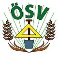 Siedlerverein Ansfelden